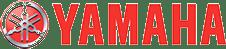 sponcer-logo-2