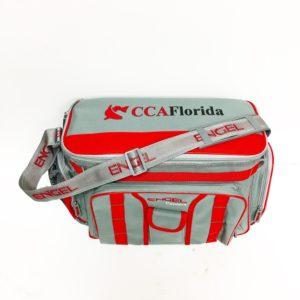 CCA Custom Engel EDBAG-Soft-side Cooler-Tackle Bag