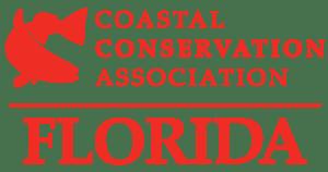 Donation to CCA Florida