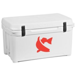 Coolers/DryBoxes