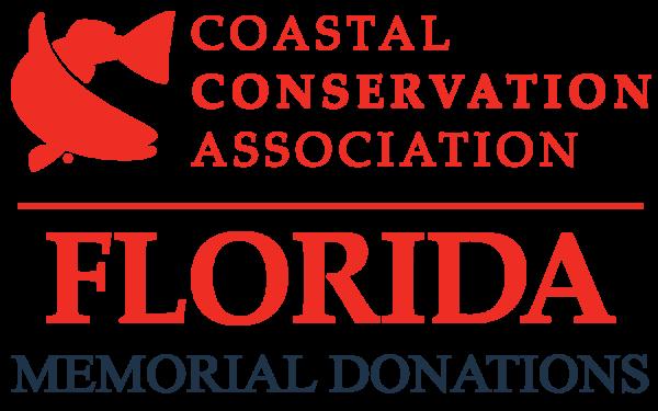 Memorial Donations