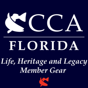 Life, Heritage and Legacy Member Gear